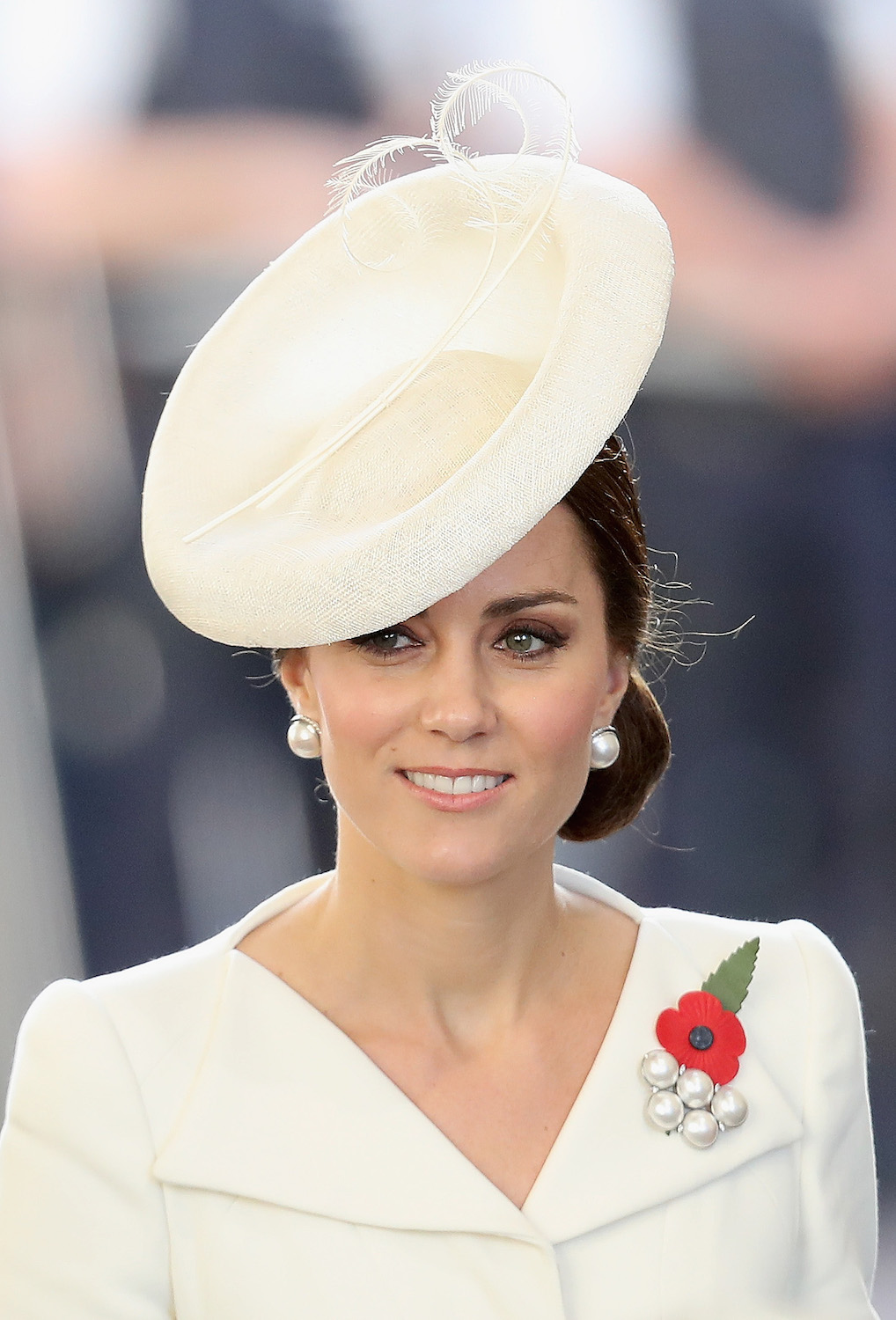 Kate Middleton: Regal Style Done Right, Every Time