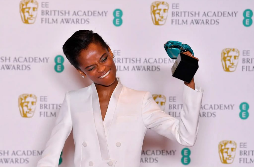 Racism, Depression, and Nervous Laughter – The BAFTAs Got Real in 2019