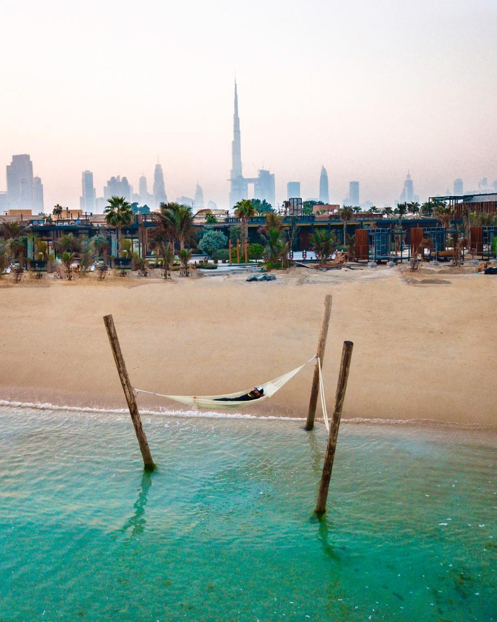 Savoir Flair's Dubai Calendar: Everything You Can't Miss in February