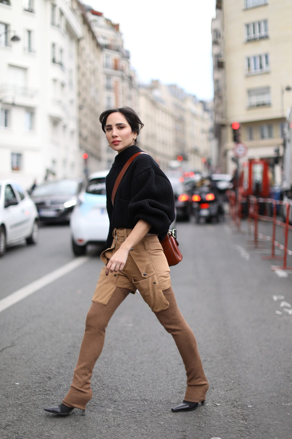 PFW Street Style: We Spot It, You Cop It