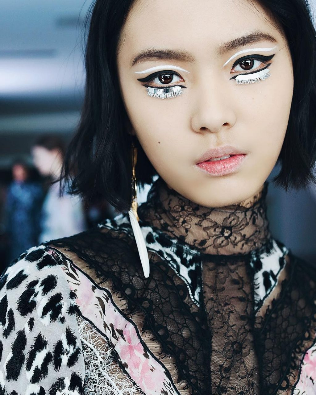 This Is the Only Beauty Accessory You'll Need Next Season