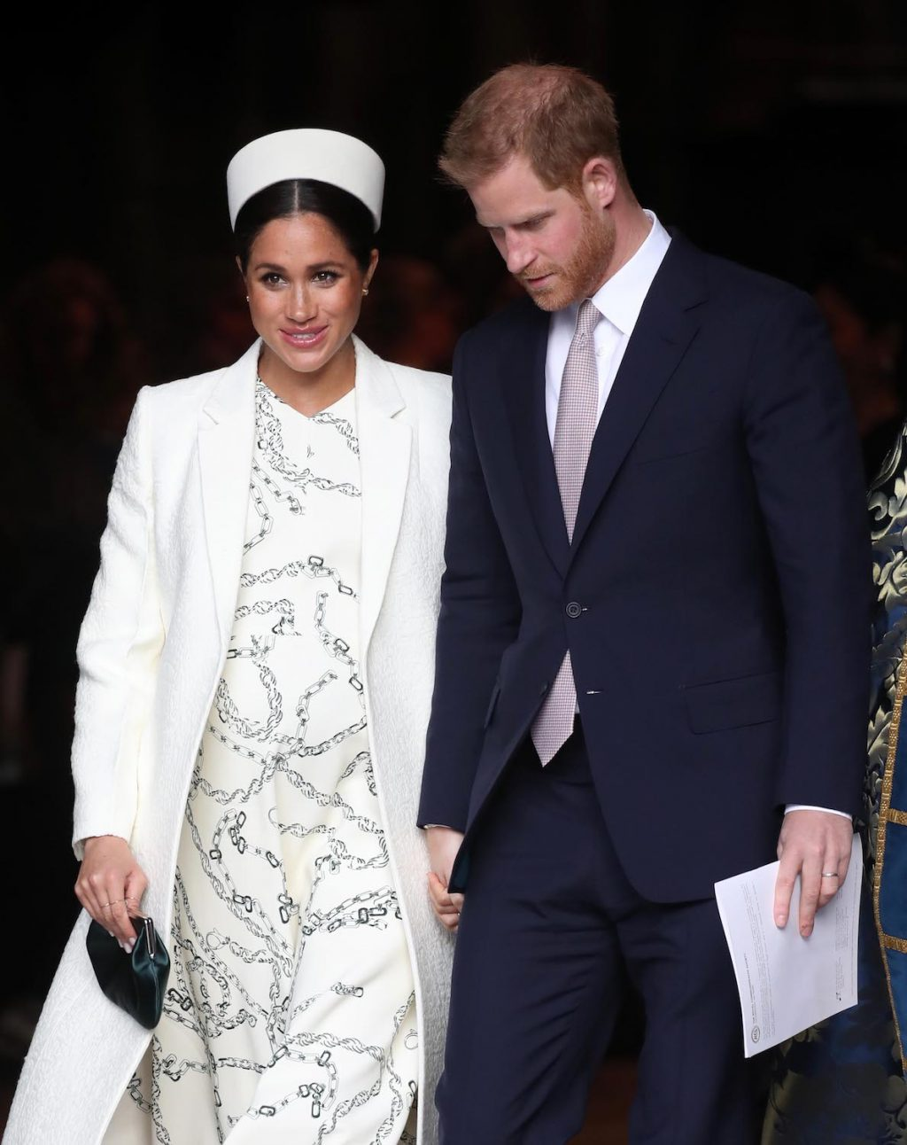 Why This Royal Pregnancy Is Different Than Any Other