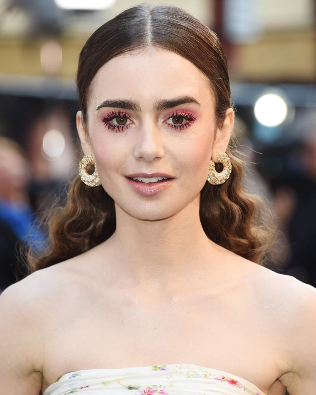 The Best Celebrity Beauty Looks of the Week of May 2, 2019 – Vote Now
