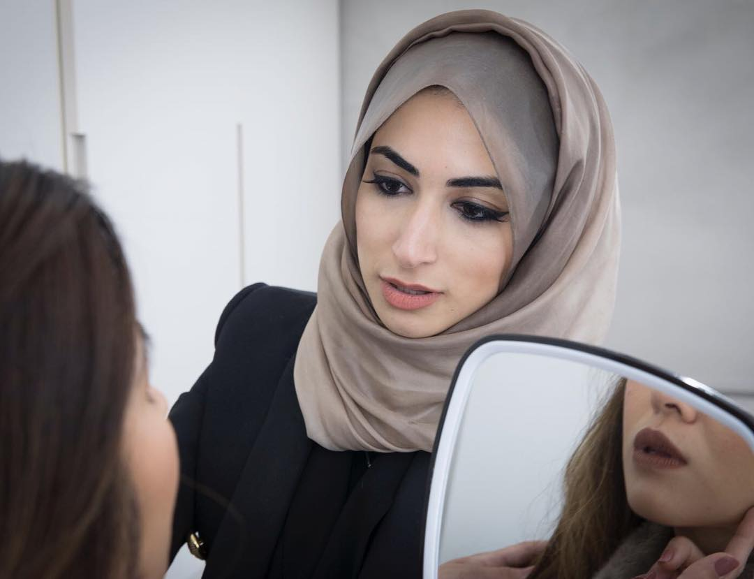 dr marwa ali botox guide