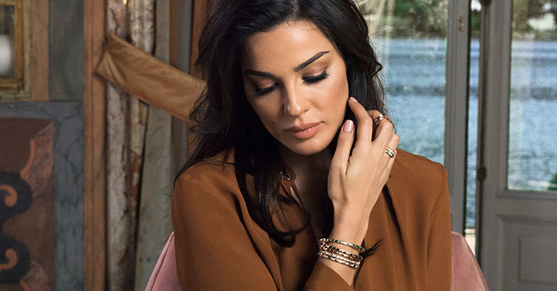 Bvlgari Jewelry to Match Your Je Ne Sais Quoi? Read On