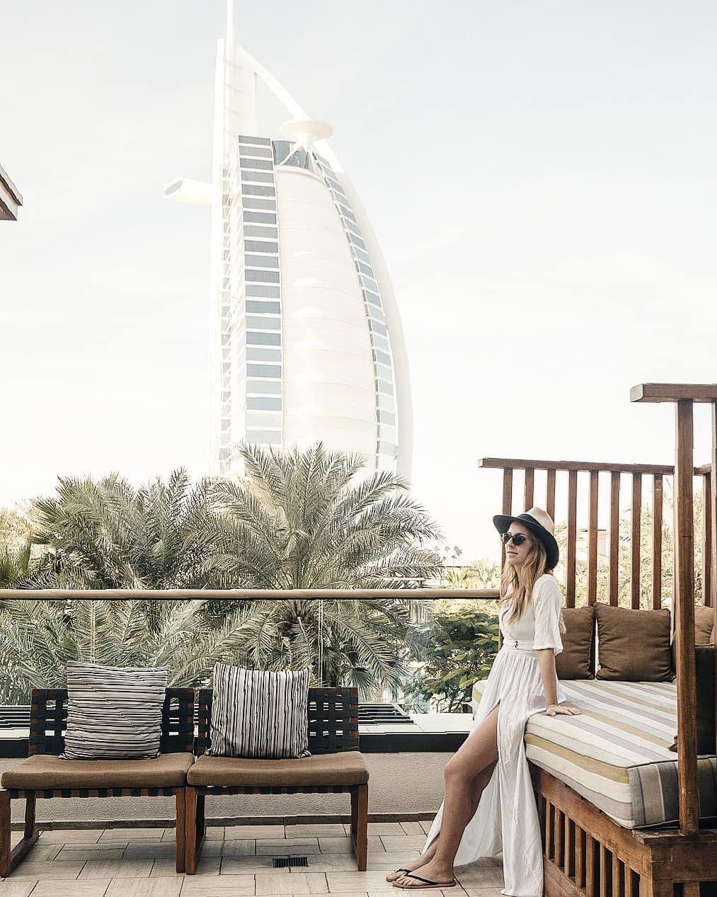 Savoir Flair's Dubai Calendar: Everything You Can't Miss in July