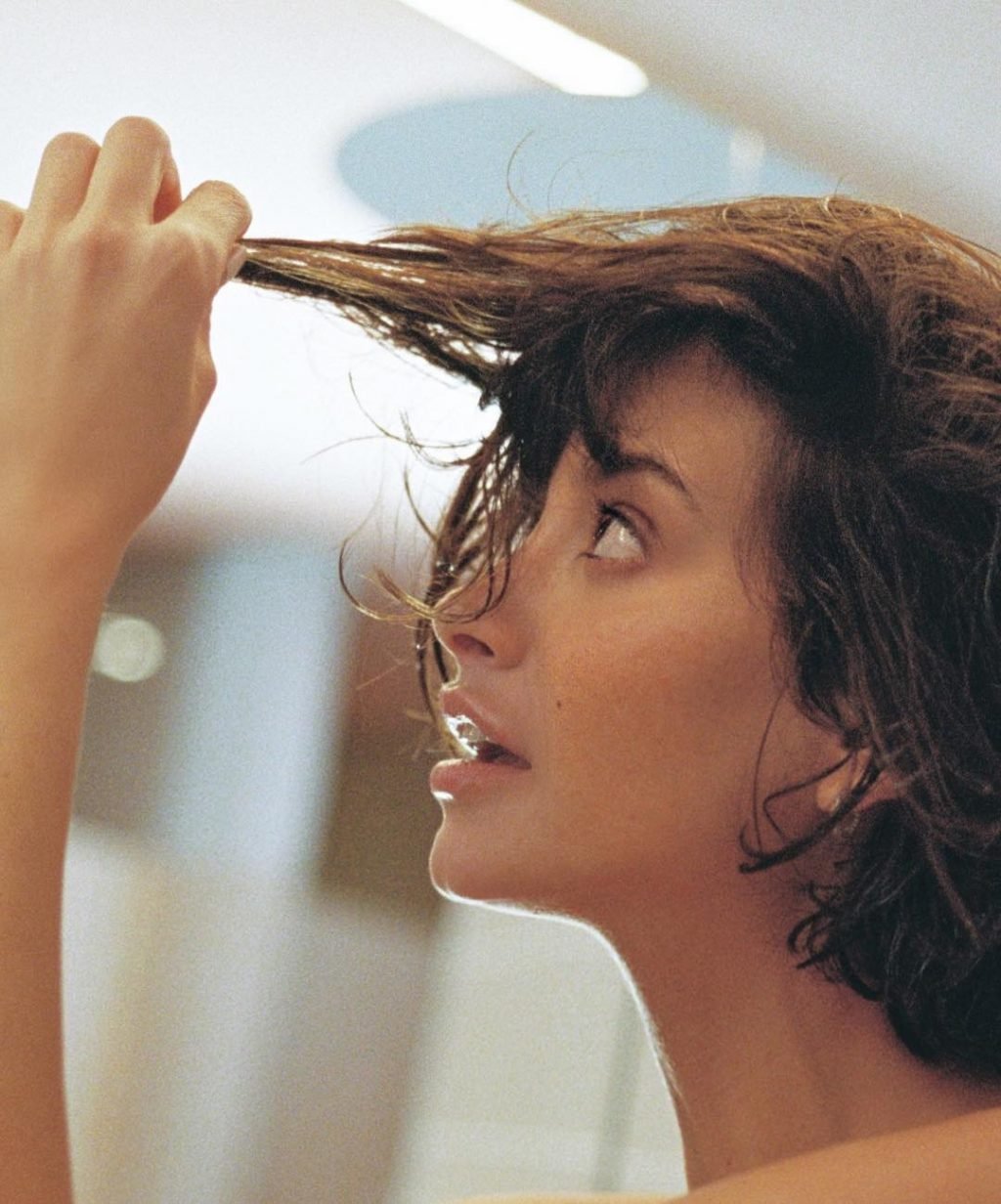 The 7 Deadly Hair Sins Ruining Your Locks (Without You Realizing It)