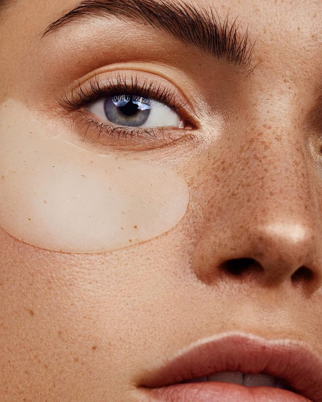 Micro-Needling Patches Are Apparently the Next Big Thing