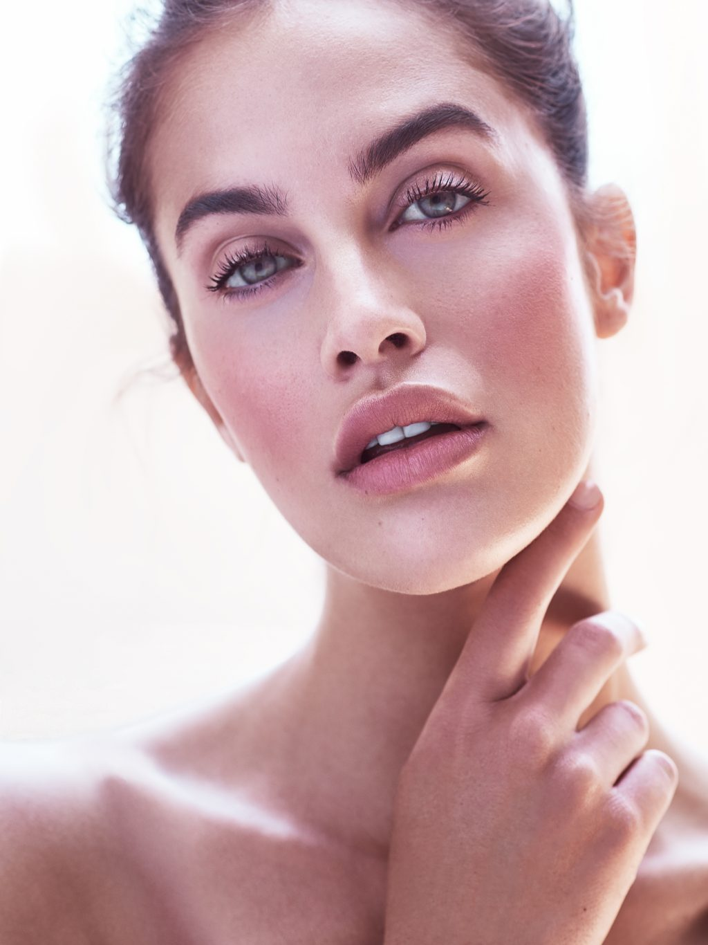 Smooth Operator: 5 Expert Tips to Improve Your Skin Texture
