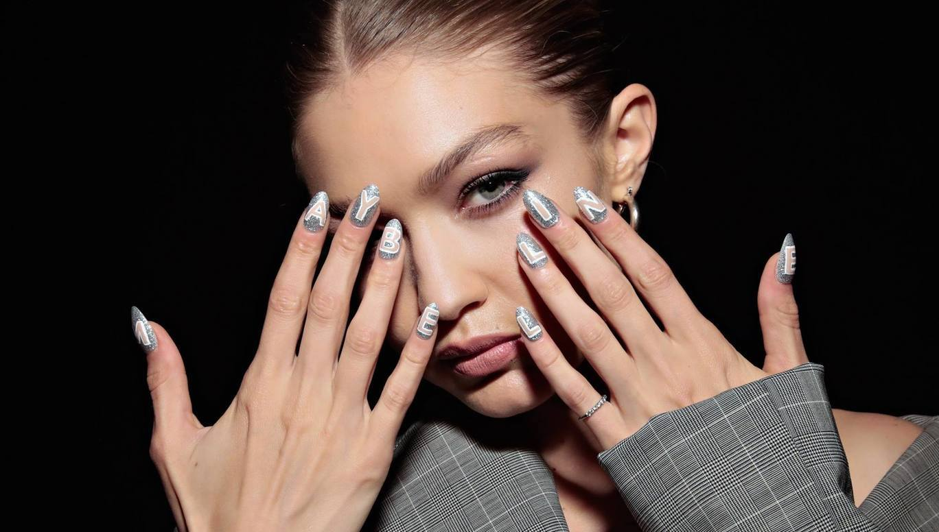 biggest nail mistakes gigi hadid