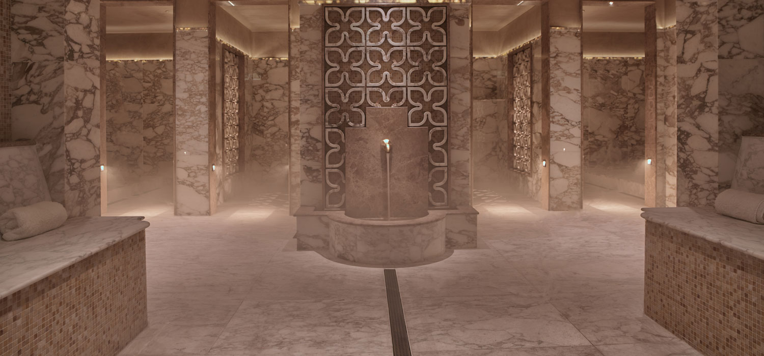 best hammam london marocmaroc harrods