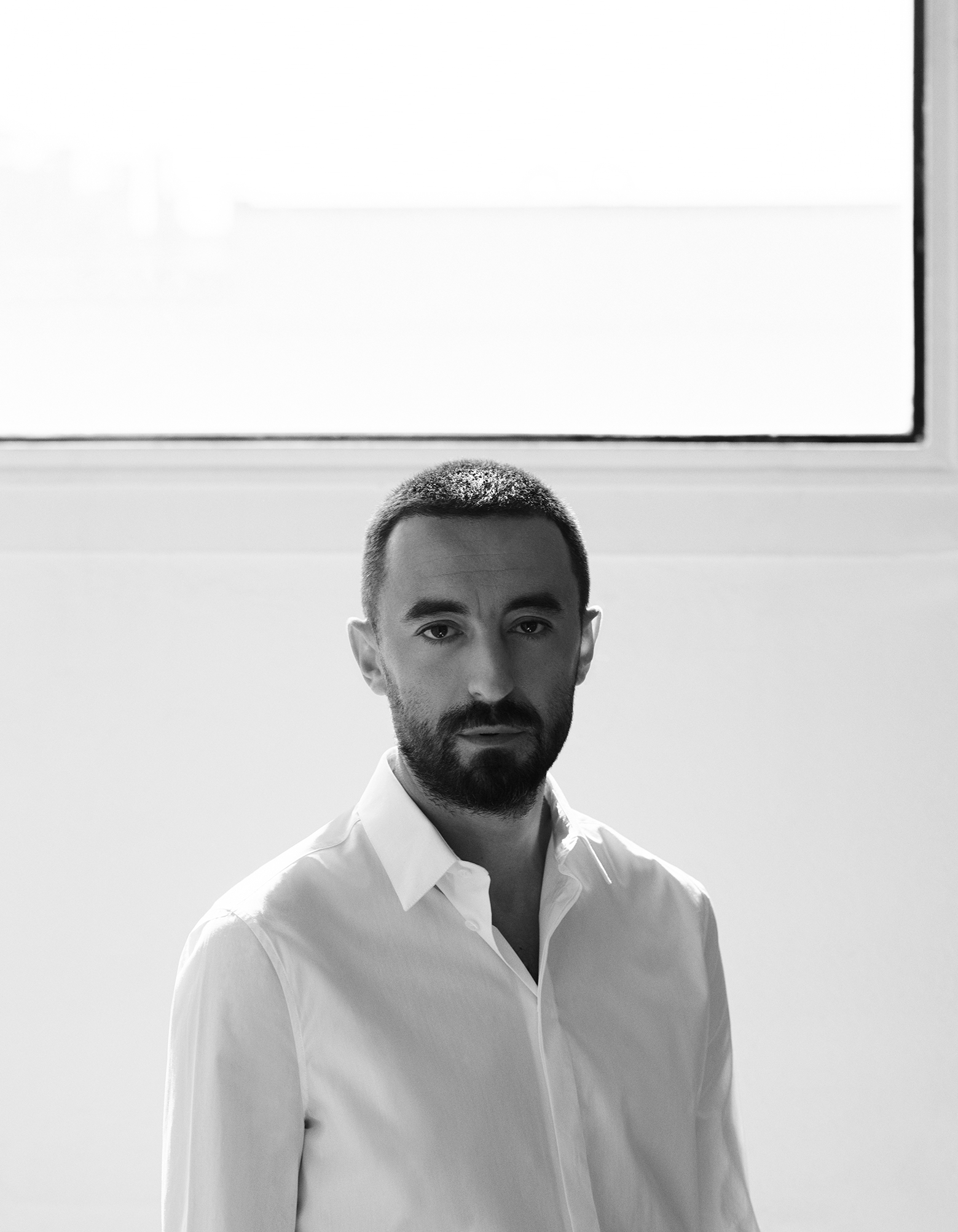 TOD'S New Creative Director_Walter Chiapponi_Portrait (1)