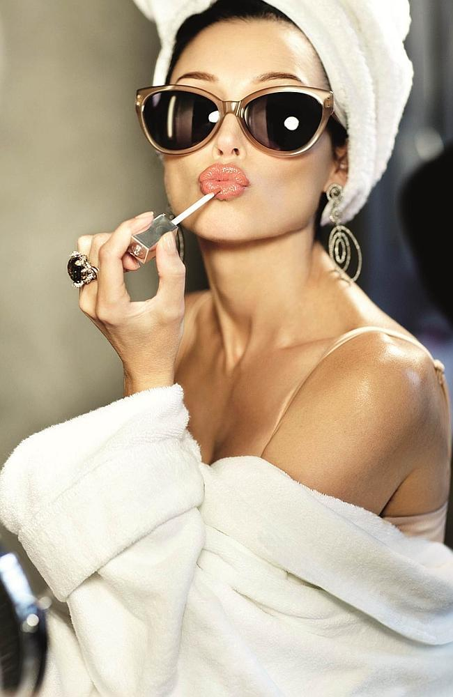 Lip Love: 5 Ways to Keep Your Pout Healthy in Winter