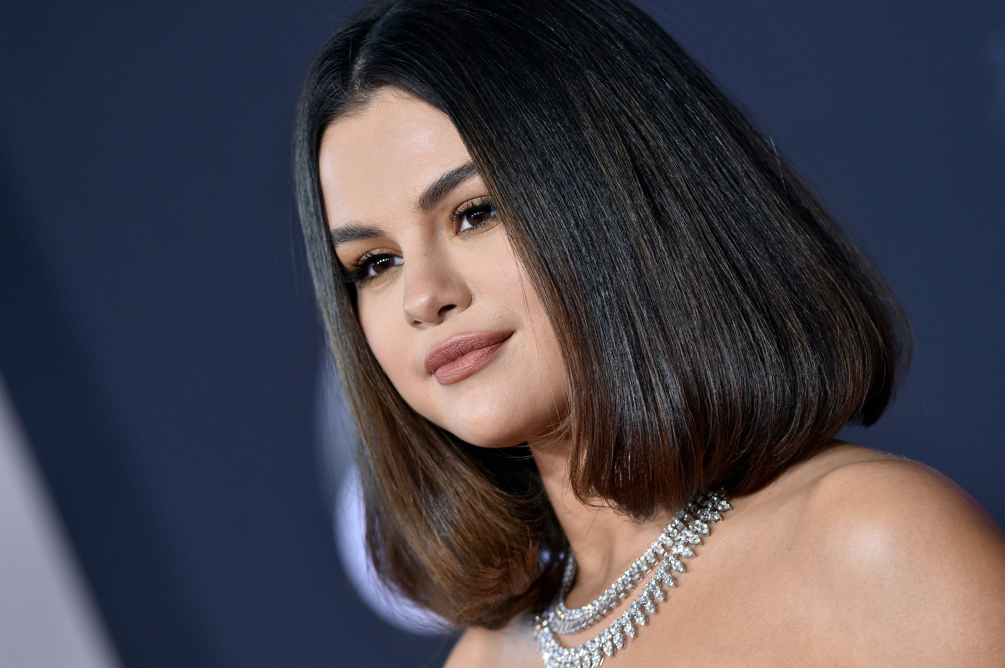 biggest celebrity hair transformations 2019 selena gomez