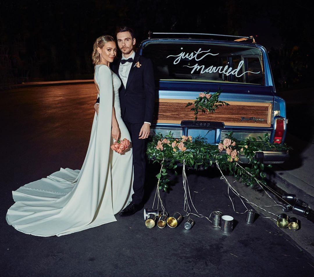 20 of the Most Beautiful Celebrity Wedding Dresses of 20120   Savoir ...