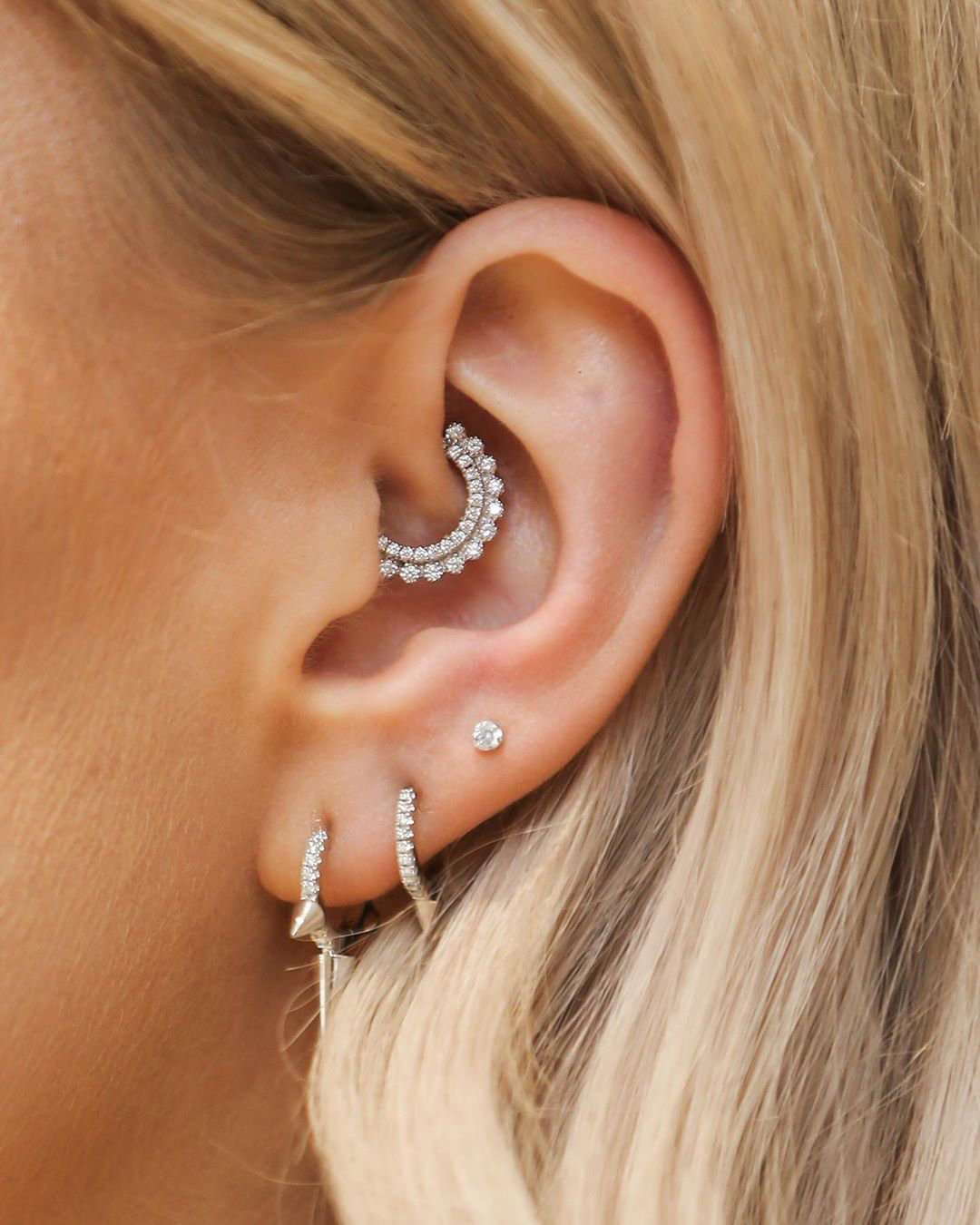 A Piercing Experts Guide to Creating Your Own Curated