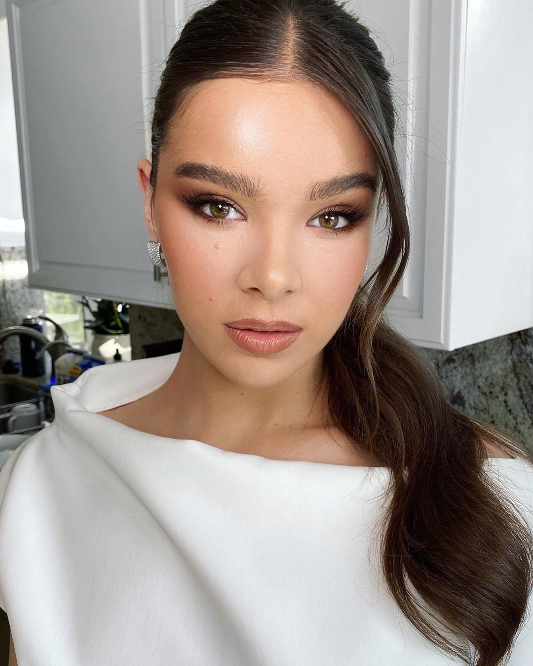 The Best Celebrity Beauty Looks