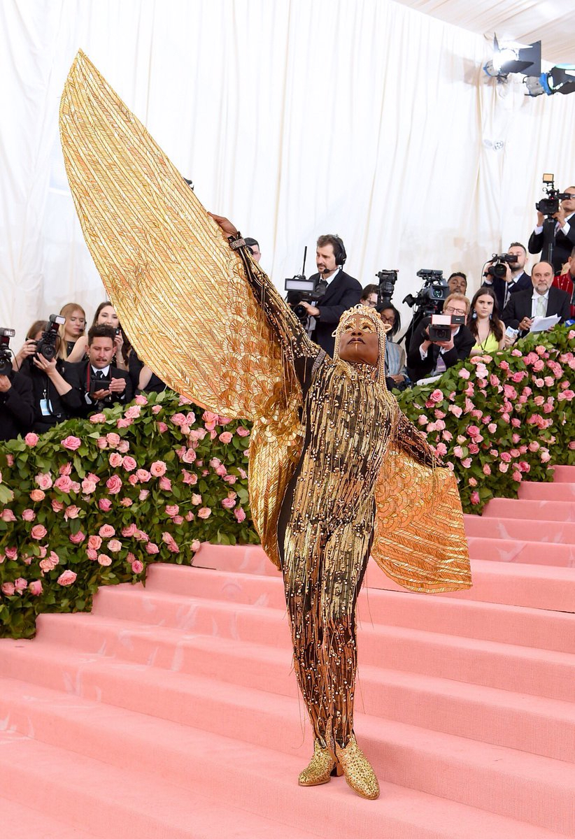 The 2020 Met Gala Is Still Happening – Sort Of