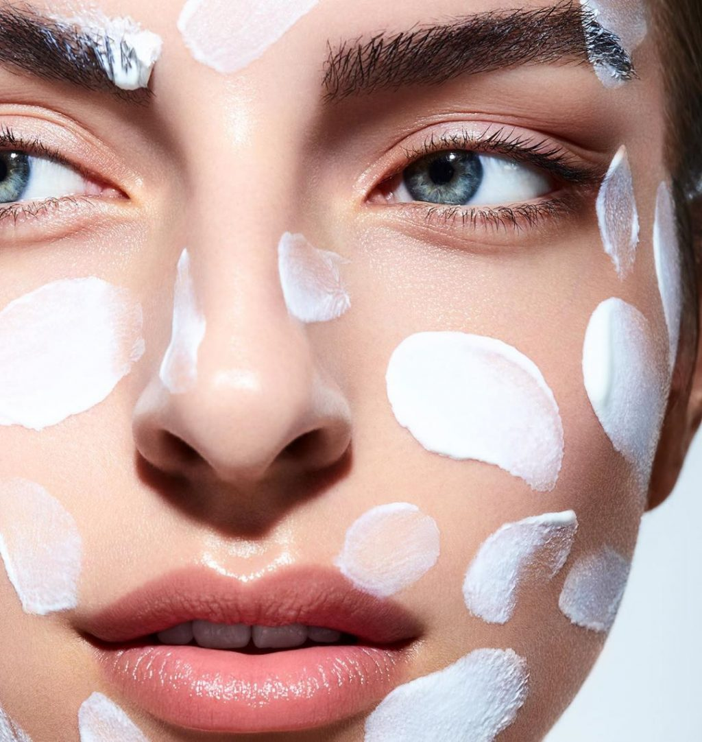Skin Whitening Products (Finally) Come Under Fire