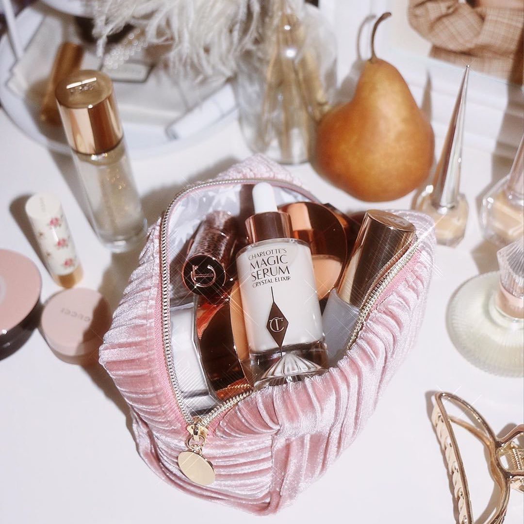 magic serum crystal elixir charlotte tilbury