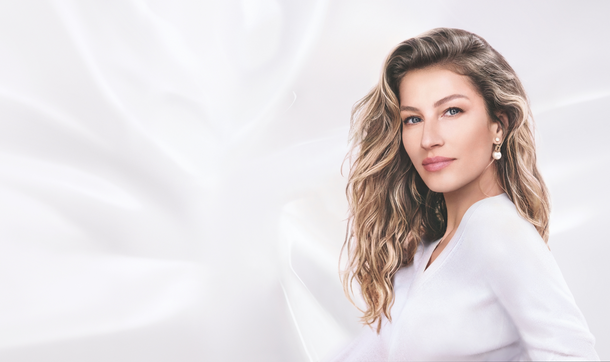 dior capture totale cell energy gisele