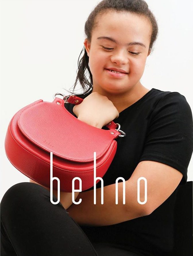 behno NDSS campaign