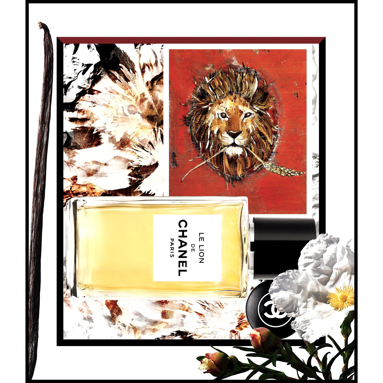 le-lion-de-chanel-perfume.jpg
