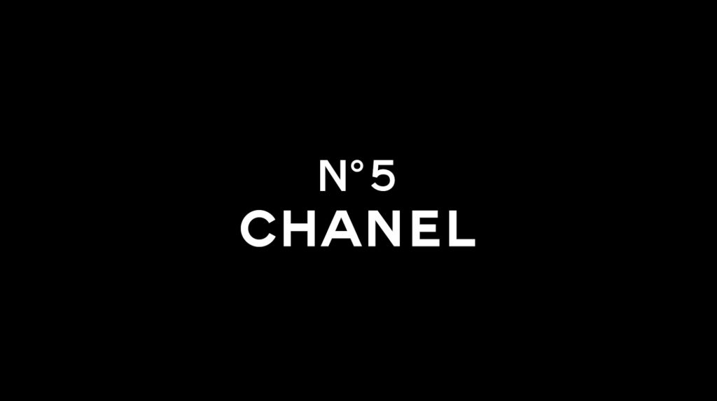 This Is What Makes Chanel No.5 a True Work of Art