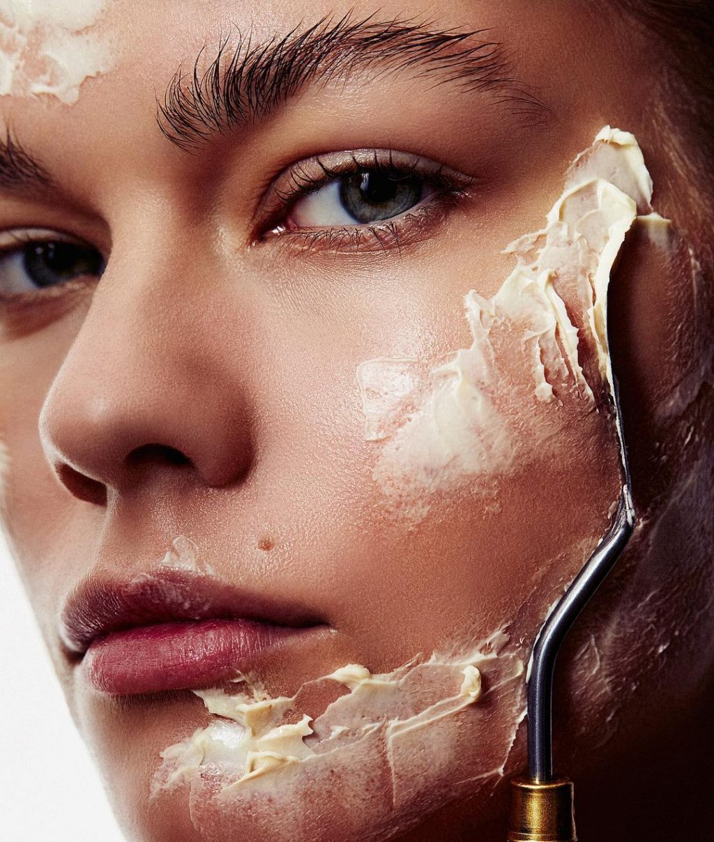 Should You Be Adding Squalane to Your Skincare Routine?