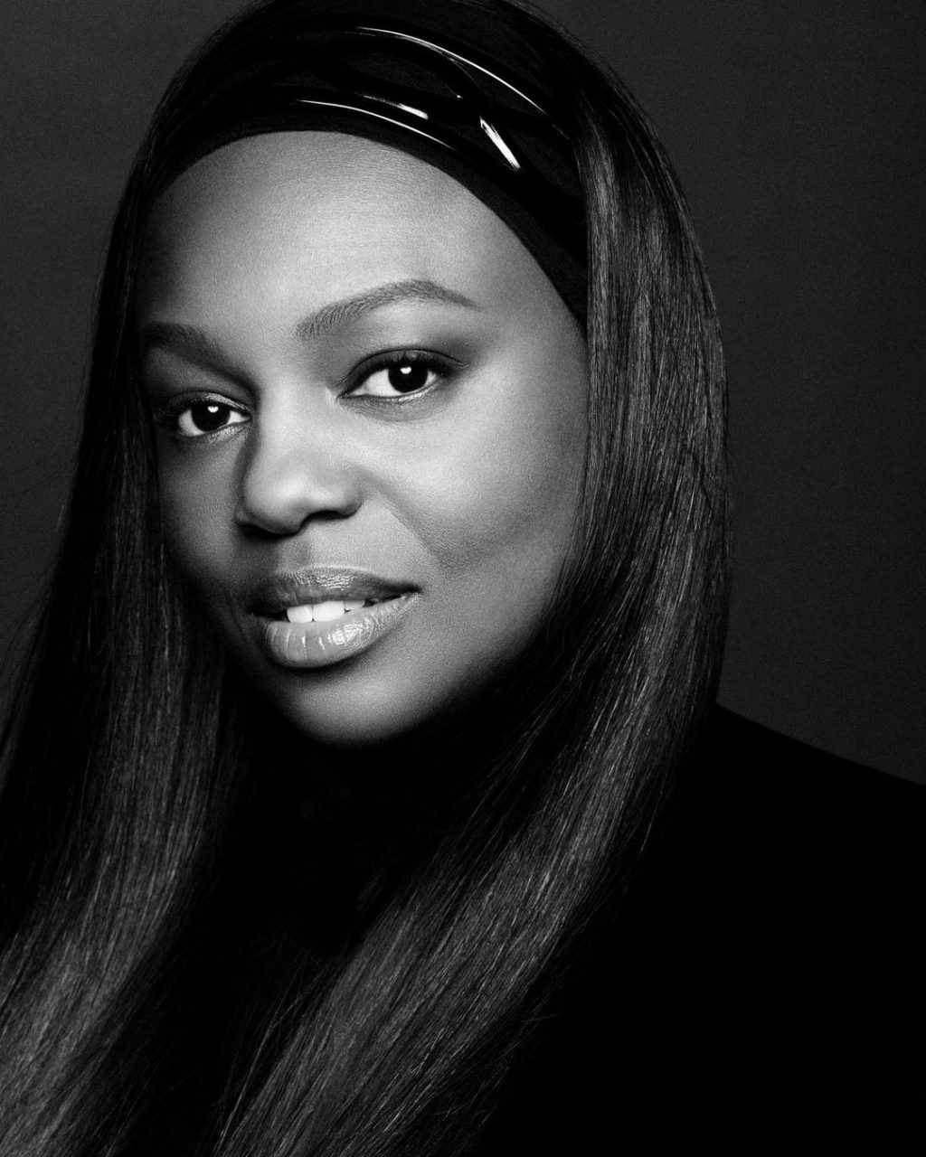 Pat McGrath Is the First-Ever Makeup Artist to Receive Damehood
