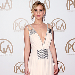 The Best-Dressed Celebrities of the Week of January 26, 2015