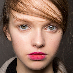 Italian Allure: Milan's Most Mesmerising Beauty Trends