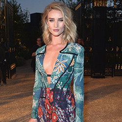 The Best-Dressed Celebrities of the Week of April 20, 2015