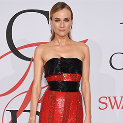 The Best-Dressed Celebrities of the Week of June 8, 2015