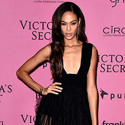How to Look Like Joan Smalls
