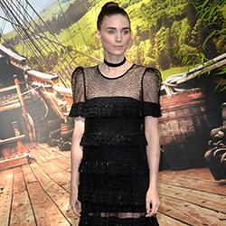 The Best-Dressed Celebrities of the Week of September 28, 2015