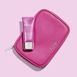 Think Pink: 12 Beauty Products that Support Breast Cancer Awareness