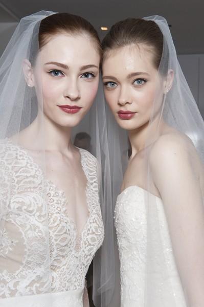 Bridal Makeup Savoir Flair
