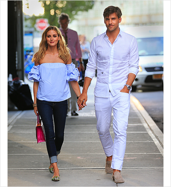 60 Best couple goals images in 2019 | Celebrity couples ...