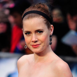 Amy Adams' Most Memorable Red Carpet Looks