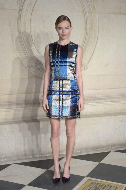 Style Watch: Claire Danes, Leelee Sobieski, and more