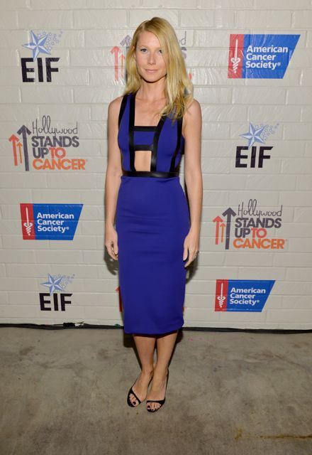 Style Watch: Reese Witherspoon, Gwyneth Paltrow, and more